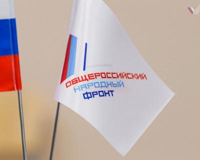 Севастопольский ОНФ работает или намеренно раздувает скандалы? (фото)