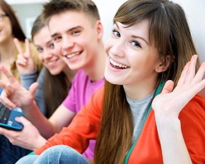 Где севастопольский подросток может подработать и немножечко разбогатеть? (скриншот, фото)