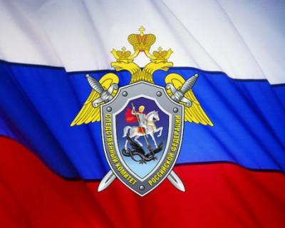 В Крыму ищут жертв «охотника» за малолетними (фото)