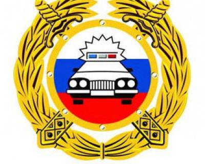 Госавтоинспекция Крыма «перехватила» виновника ДТП