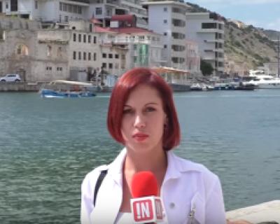 Рейтинг севастопольских пляжей по версии «ИНФОРМЕРа»