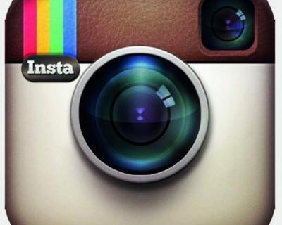 Соцсеть Instagram байкотирует рекламодателей Крыма, но выход есть