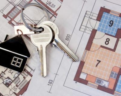 «ИНФОРМЕР» выяснил реально ли взять ипотеку в Севастополе и не попасть в кабалу (фото)