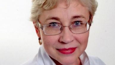 Воскресный слух: Распопина покидает пост руководителя Первой городской больницы. Кто следующий?