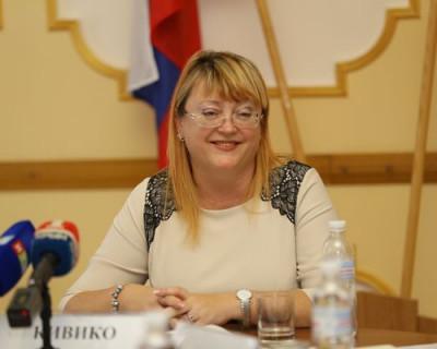 Депутаты Крыма послушались министра и приняли важные изменения в закон