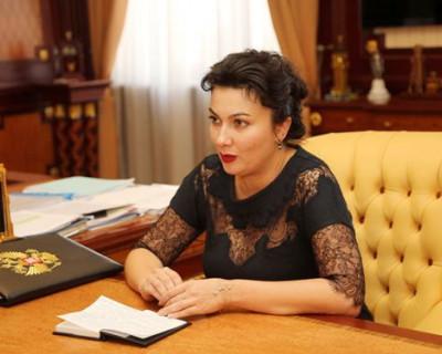Министерство жалуется на мошенников - в Крыму «захватили» объекты культуры