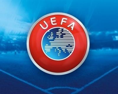 Сборная России по футболу дисквалифицирована с Евро-2016 – пока условно