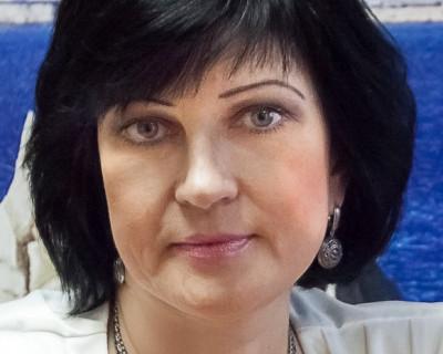 В Севастополе секретарь Гагаринского отделения партии «Единая Россия» понесла суровое наказание (фото, видео)