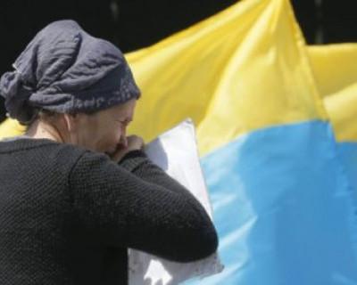 Впечатления от поездки в Киев