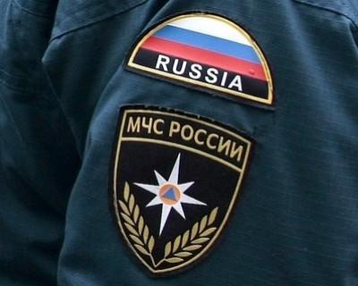 МЧС Севастополя оперативно реагирует на любые происшествия и статьи (скриншот)