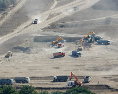 Севастопольская ТЭС: миллионная задолженность по заработной плате, разочарование и безнадёжность