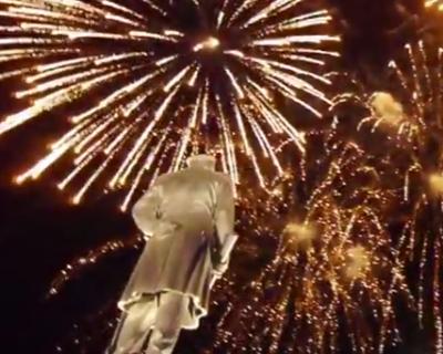 Ответ Департамента культуры Севастополя о несостоявшемся фейерверке на День Победы (документ, видео)