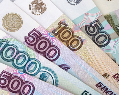 В России увеличен минимальный размер оплаты труда