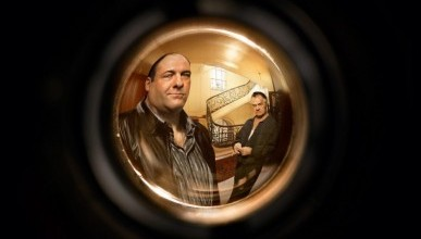 В Крыму мошенники ходят по квартирам - пенсионеры «клюют» на окна
