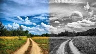 Есть ли в Севастополе «иллюзия острова невезения»?!