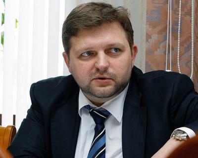 В Москве за взятку в 400 тысяч евро задержан глава Кировской области