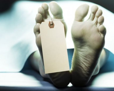 Более года в больничном морге Севастополя 11 непогребённых тел ждут захоронения