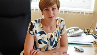 Заслуги и планы Управления земельных отношений Севастополя (фото)