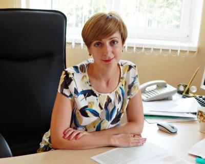 Заслуги и планы Управления земельных отношений Севастополя
