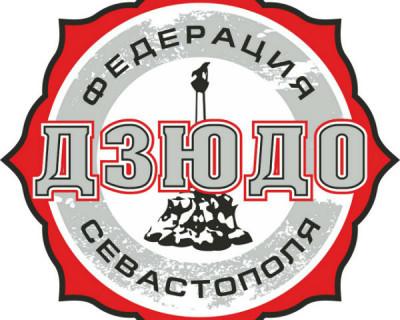 В Севастополе 2 и 3 июля можно будет увидеть бой сильнейших (афиша)