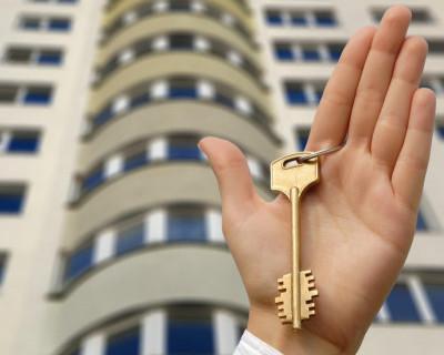 В Севастополе построят 130 000 квадратных метров жилья экономического класса
