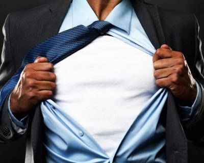 Департамент здравоохранения Севастополя предлагает расстегнуть одежду и слегка похлопать по щекам
