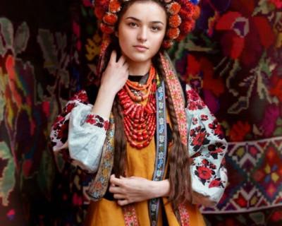 Украина: «Я так решила, непростой житель Севастополя мне должен 1 триллион гривен!»