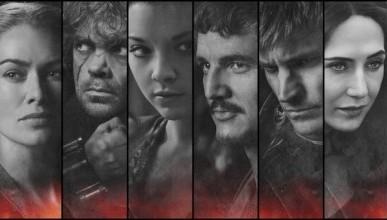 «Игры престолов» по-севастопольски… Кто в городе-герое будет повелителем драконов?