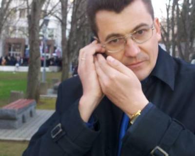 Карьерные метаморфозы или чьи права защищает бизнес-омбудсмен Севастополя? (фото)