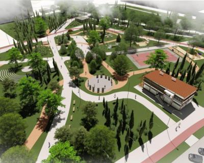 Градостроительная удача в Севастополе: реальность или миф? (фото)