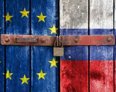 Европа продлила санкции против России: приобретём или потеряем?