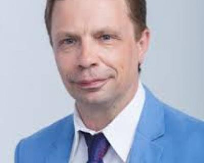 """Александр Кулагин: """"Губернатор заявил, что не знает, как избранные представители местного самоуправления могут решать задачи. Он их не знает и не доверяет им"""""""
