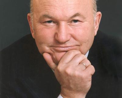 Юрий Лужков может кардинально изменить расстановку сил в Севастополе