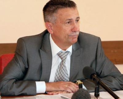 «ИНФОРМЕР» получил ценную информацию: в Севастополе арестован чиновник (фото)