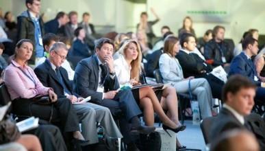 Министерство экономического развития Республики Крым проводит Республиканский бизнес-форум «Деловой Крым», который состоится 27-28 ноября 2014 года в Симферополе