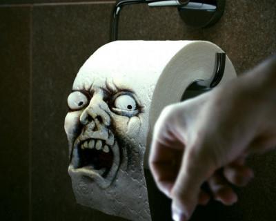 Эксперимент «ИНФОРМЕРа»: севастопольцев обманывают даже на туалетной бумаге