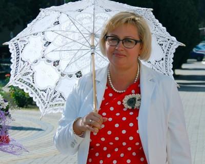 Как в июле Департамент культуры «окультуривает» севастопольцев? (фото, документ)