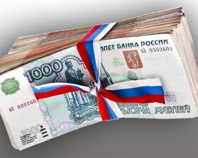 5 нестандартных ходов для улучшения экономической ситуации и прорыва блокады Севастополя (Крыма)