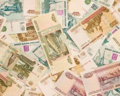 Главное, чтобы интересно было! В 2016 году театру имени Луначарского уже выделили 4,2 млн рублей и сегодня ещё 5,2 млн рублей