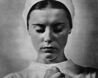 В детской больнице Ялты врачи занимаются вымогательством?