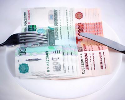 Севастопольцы могут выстраиваться в очередь за деньгами на квартиры
