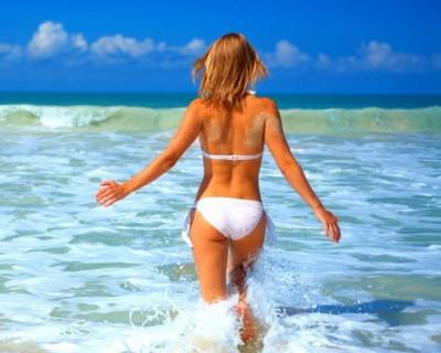 Всё, что каждый севастополец и крымчанин должен знать об отпуске