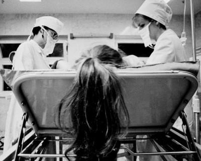 Аборт наказуем: какая ответственность ждёт «матерей-убийц»?