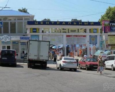 Откровение севастопольского предпринимателя: «Выгоняют на улицу, оставляют без средств к существованию!»