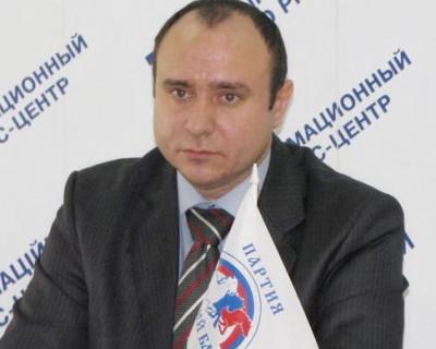 Геннадий Басов рассказал, как его арестовали, за что он находится в СИЗО и кто, по его мнению, виноват