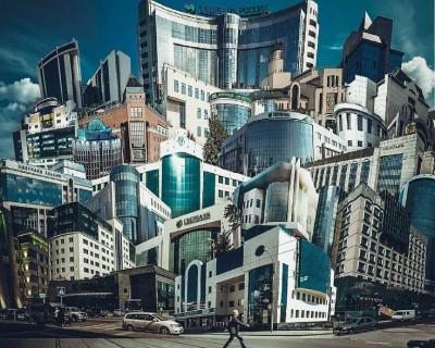 Что выгодней в Севастополе: купить квартиру или положить деньги в банк? (скриншоты)