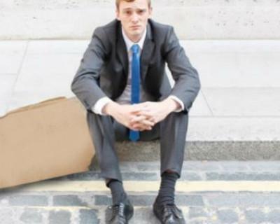 Что нужно знать севастопольцу, если приступает к процедуре банкротства юридического лица