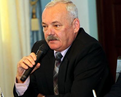 И.о заместителя губернатора Севастополя: «Если депутаты не хотят принимать законопроект - сделают всё возможное!»