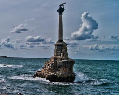 Насколько «распух» Севастополь по мнению чиновников?