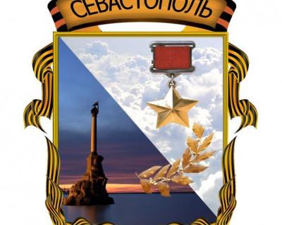 Солидарны ли севастопольцы с депутатами Заксобрания в вопросе выбора губернатора? (видео)